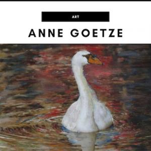 Anne Goetze - Nashville, TN Local Gifts
