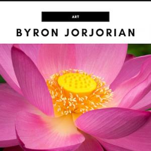 Byron Jorjorian - Nashville, TN Local Gifts