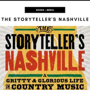 Storyteller's Nashville - Nashville, TN Local Gifts