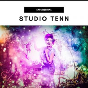 Studio Tenn - Nashville, TN Local Gifts
