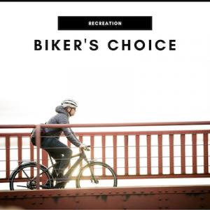 Biker's Choice - Nashville, TN Local Gifts