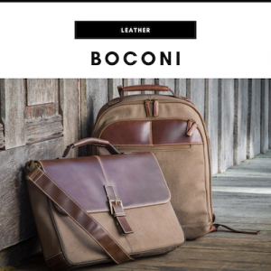 Boconi - Nashville, TN Local Gifts