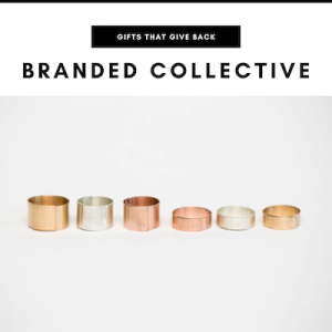 Branded Collective - Nashville, TN Local Gifts