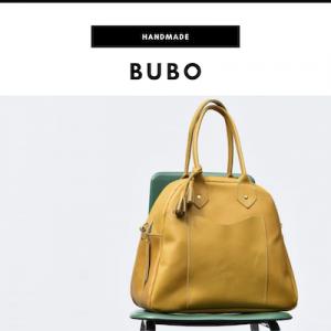 Bubo - Nashville, TN Local Gifts