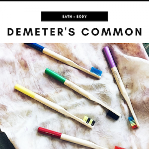 Demeter's Common - Nashville, TN Local Gifts (1)