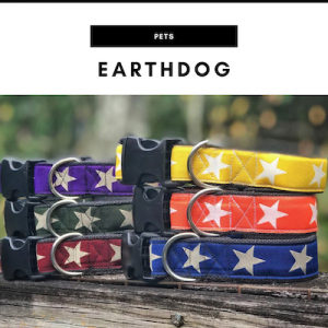 Earthdog - Nashville, TN Local Gifts