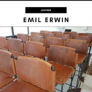 Emil Erwin - Nashville, TN Local Gifts