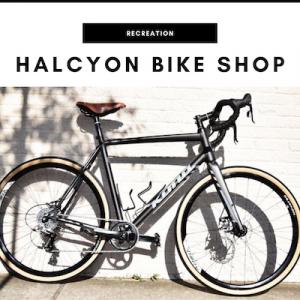 Halcyon Bike Shop - Nashville, TN Local Gifts