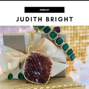 Judith Bright - Nashville, TN Local Gifts