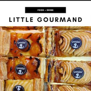 Little Gourmand - Nashville, TN Local Gifts