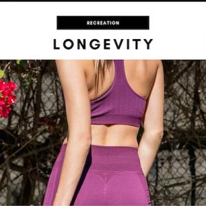 Longevity Boutique - Nashville, TN Local Gifts