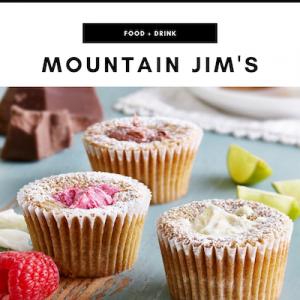 Mountain Jim's - Nashville, TN Local Gifts