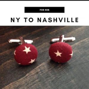NY to Nashville - Nashville, TN Local Gifts