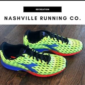 Nashville Running Company - Nashville, TN Local Gifts