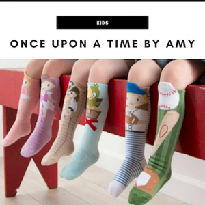 Once Upon a Time By Amy - Nashville, TN Local Gifts