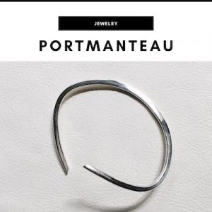 Portmanteau - Nashville, TN Local Gifts