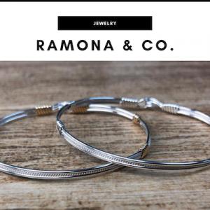 Ramona & Co. - Nashville, TN Local Gifts