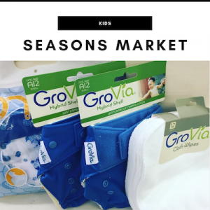 Seasons Market - Nashville, TN Local Gifts (1)