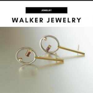 Walker Jewelry - Nashville, TN Local Gifts