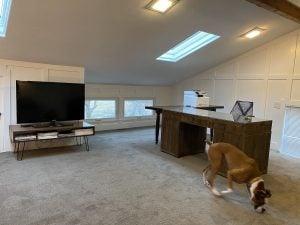 Buddy Allen Carpet, Donelson Real Estate