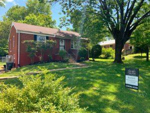 415 Dennywood Drive, Maplecrest, Donelson, Nashville home for sale