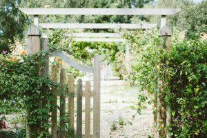 homes with gardens, Nashville TN summer 2020 real estate