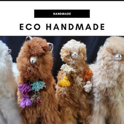 Eco Handmade - Nashville, TN Local Gifts