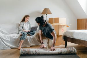 moving, home search, house hunting