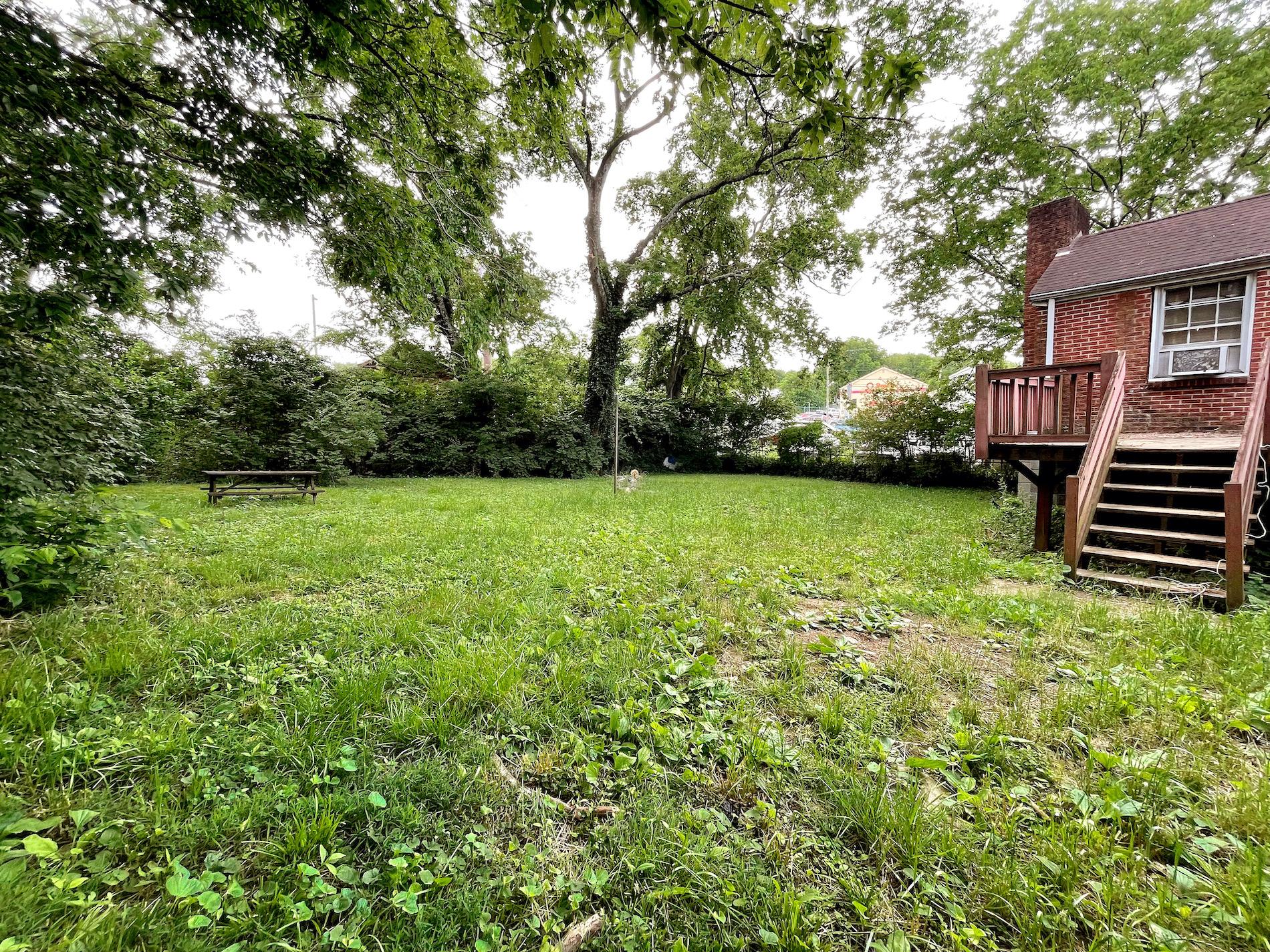 325 Morton Ave, Nashville, TN 37211 home for sale