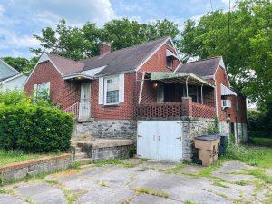 325 Morton Ave Nashville home for sale 02