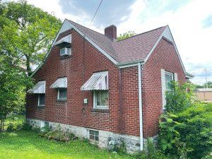 325 Morton Ave Nashville home for sale 07