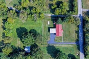 2996 McCanless Rd Nolensville-large-004-022-2996 McCanless Rd Nolensville-1500x1000-72dpi