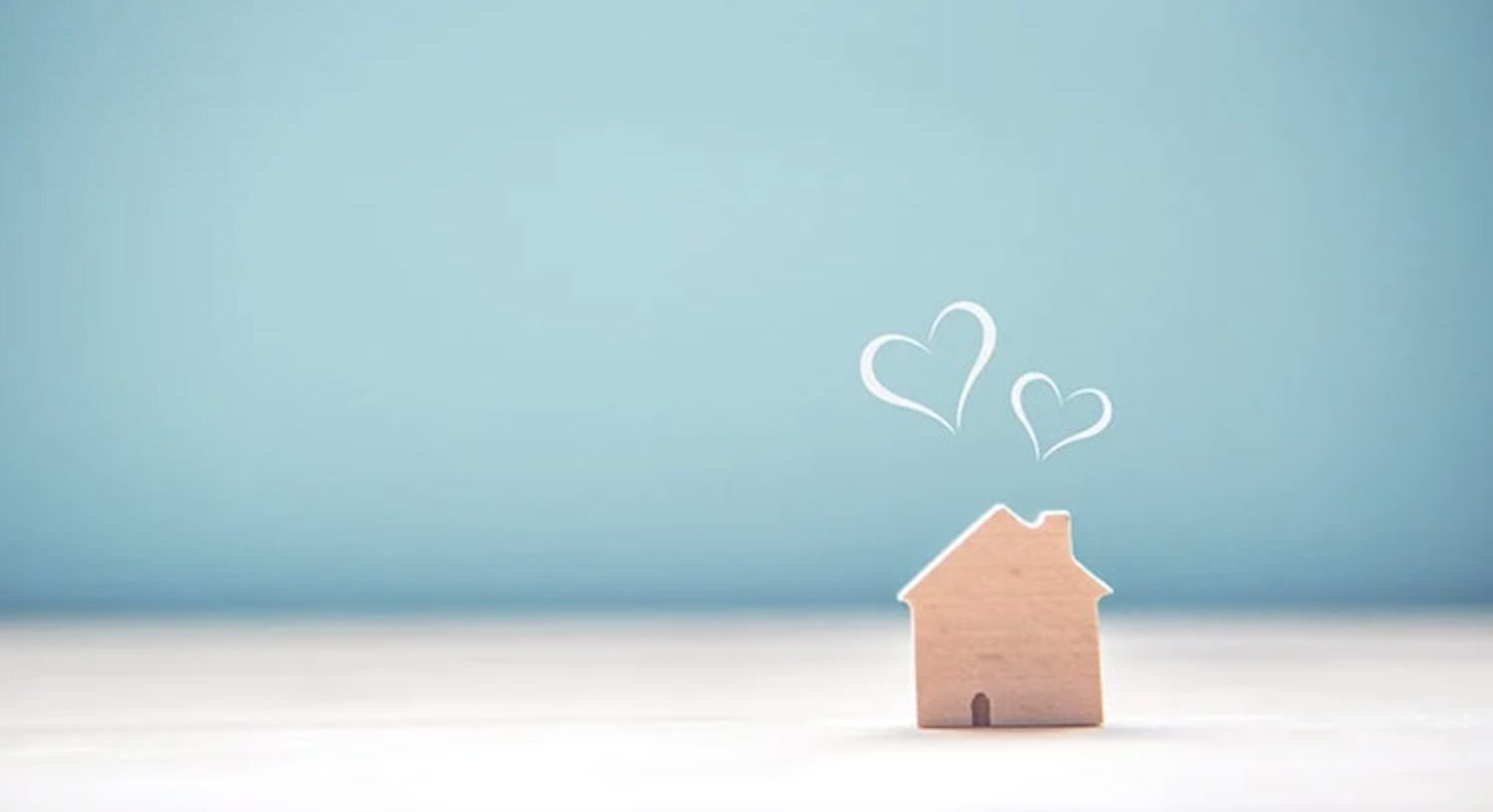 how to prepare for buying your first home