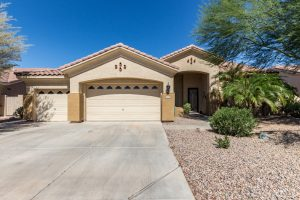 Welcome to 1934 E Monterey St, Chandler!