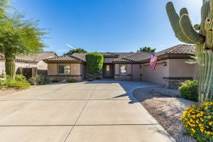 Welcome  to 5521 E Holmes Ave Mesa – Just Listed!