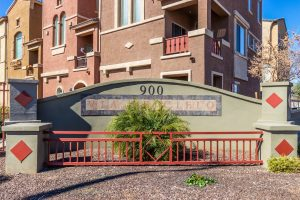 Welcome to 900 S. 94th Street #1196 Chandler!