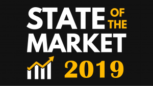State of the Market Feb 2019