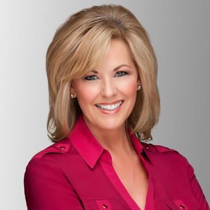 Paula Pelton