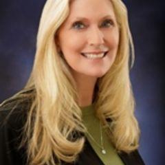 Michelle Kramer