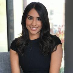Mariam Malik