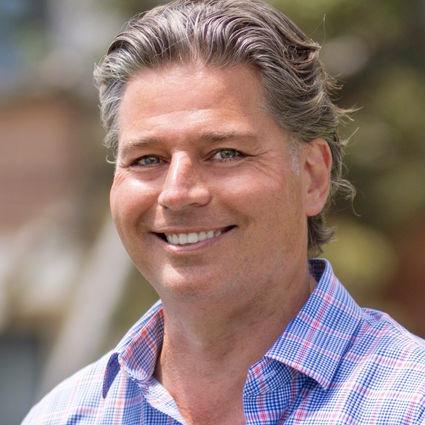 Brett Zebrowski