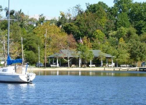 Severna Park