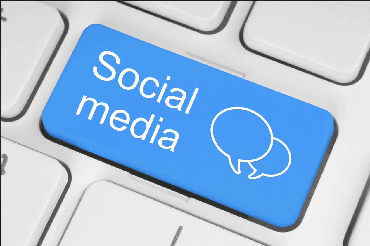 Social Media Done Right… the New Standard for Real Estate Agent Marketing – Part 6