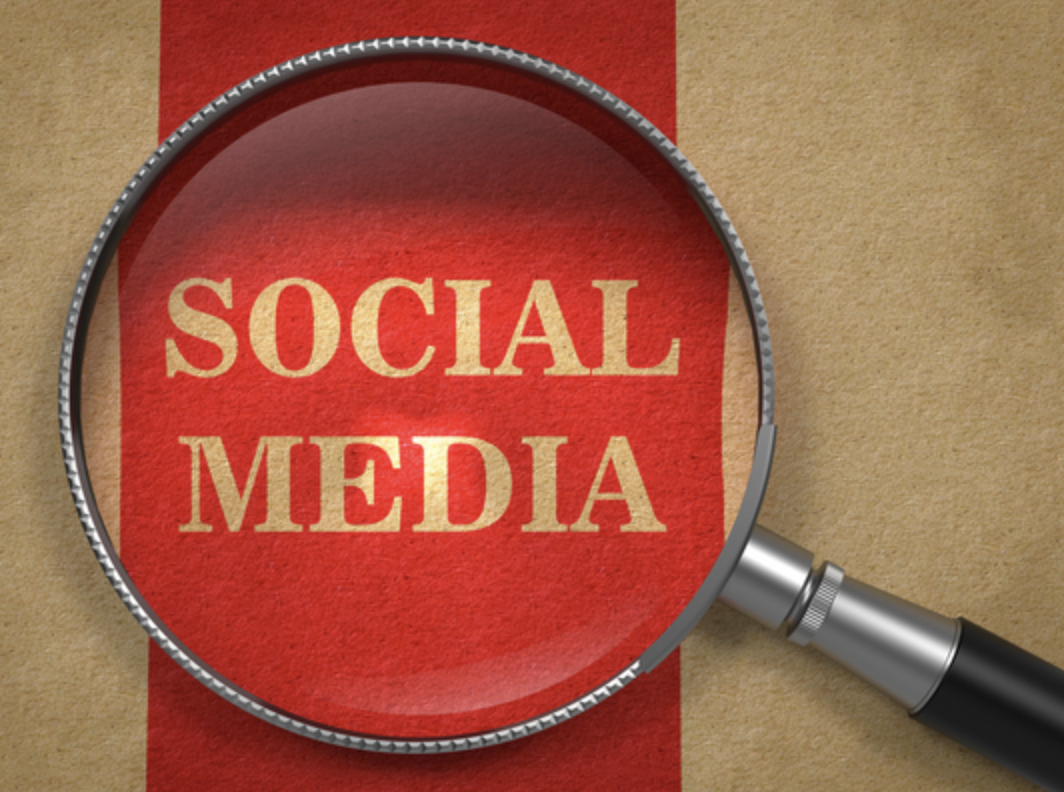 Social Media Done Right… the New Standard for Real Estate Agent Marketing – Part 7