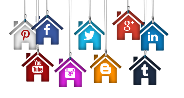 Social Media Done Right… the New Standard for Real Estate Agent Marketing – Part 5