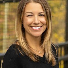 Chelsea Boucher