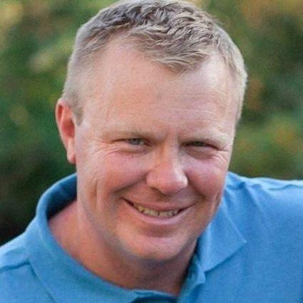 Tim Dunlop