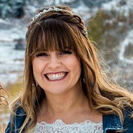 Julie Essig