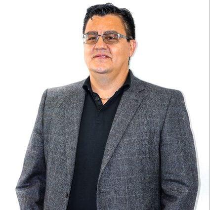 Saul Elizondo