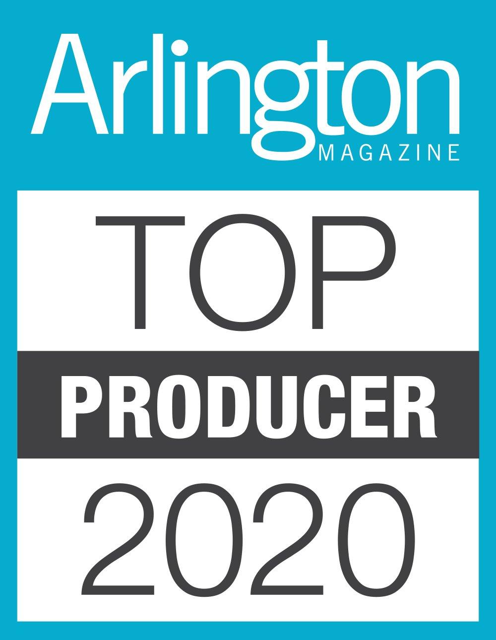 ARL_TopProducer_2020